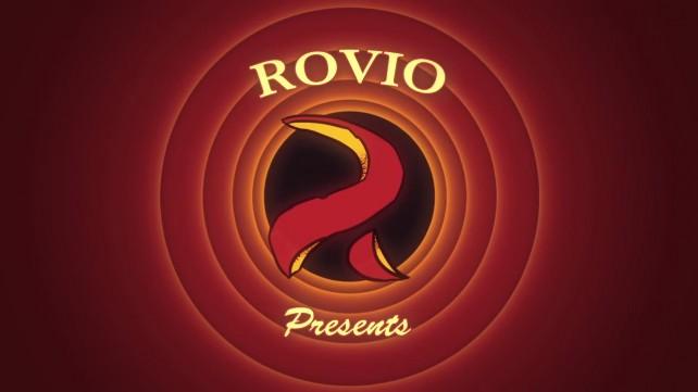 roviomobile presents
