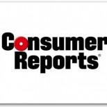 ConsumerReports logo1 642x428