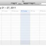 Screen Shot 2011 02 24 at 5.59