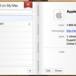 Screen Shot 2011 02 24 at 6.12