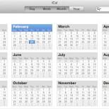 Screen Shot 2011 02 24 at 6.26