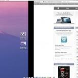 Screen Shot 2011 02 24 at 6.40