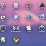 Screen Shot 2011 02 24 at 6.4233