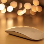 Magic Mouse to phase out