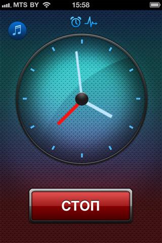 Какое скачать приложение для скачивания музыки на андроид