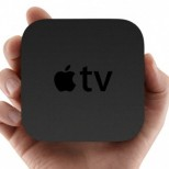 Apple TV1