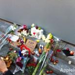 memorial 111006 1