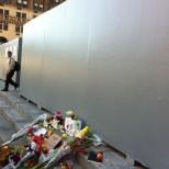 memorial 111006 2