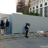 memorial 111006 4