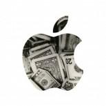 Apple Money 640x399