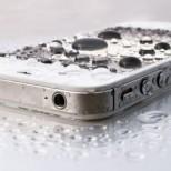 Liquipel iPhone