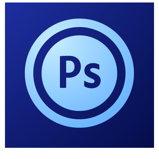 Adobe Photoshop Touch presto nativo per PlayBook? Tre indizi fanno una prova