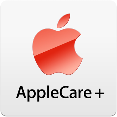 applecareplus111004 1