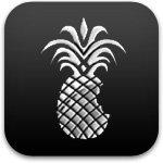 1319031400 download redsnow 0.9.9 b6 to jailbreak ios 51