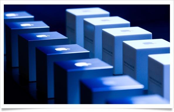 WWDC 2012 Apple Design Awards
