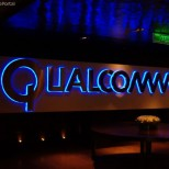 qualcomm logo computex 1 originalwm1