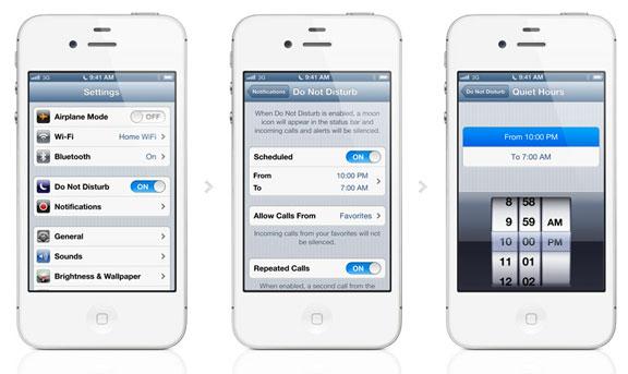 iOS-6-Do-not.jpg