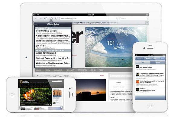 iOS-6-Safari.jpg