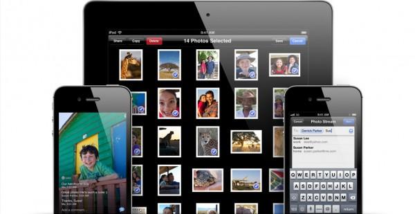 photostream_gallery_overview-600x309.jpg
