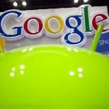 GoogleAndroid AP