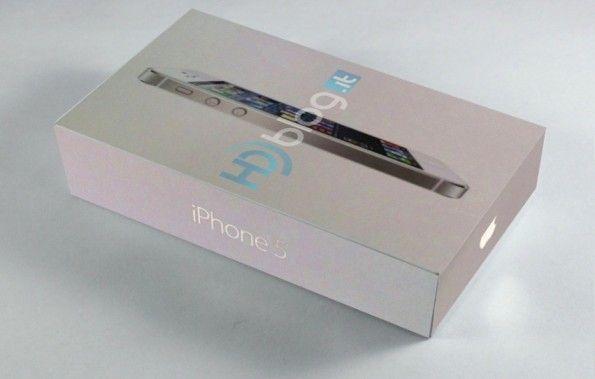 Apple Екатеринбург. Купить Apple iPhone 7, iPhone 6s, iPad, Macbook, iMac, Запчасти, ремонт -Apple Екатеринбург