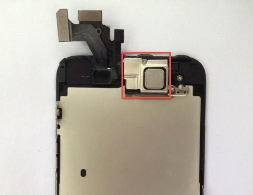 iphone 2012 not nfc