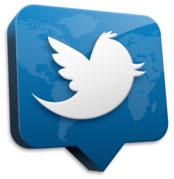 Mac App Store Twitter