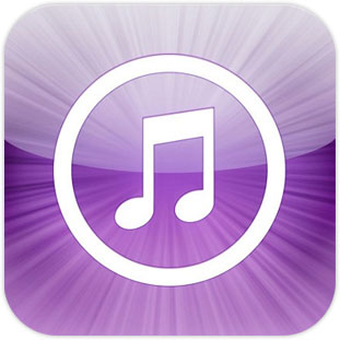 better mobile itunes logo