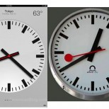 clock copiers e1348165431748