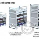 consumer configurations