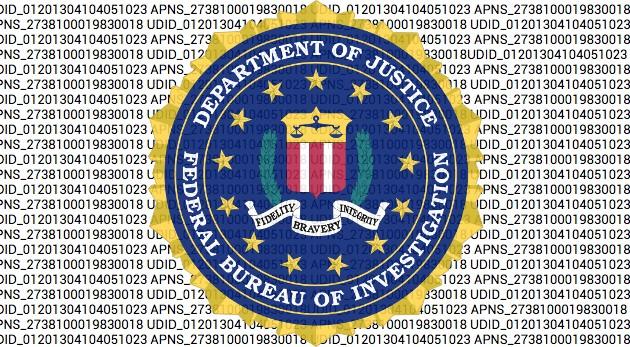 hacker udid fbi 0