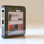 iphone 5 2012 09 14 800 12