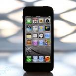 iphone 5 2012 09 14 800 2