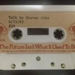 12.10.02 Cassette