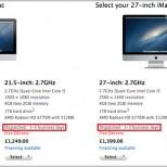 12.10.18 iMacSupply