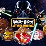 Angry Birds Star Wars teaser 001