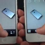 compareiphone4siphone5