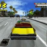 crazy taxi ss 600x400