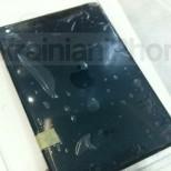 iPad mini housing outer 1