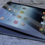 iPad mini by Haljek 380x234