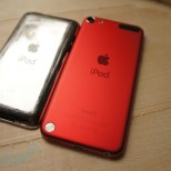 ipod touch 2012 10 09 600 30