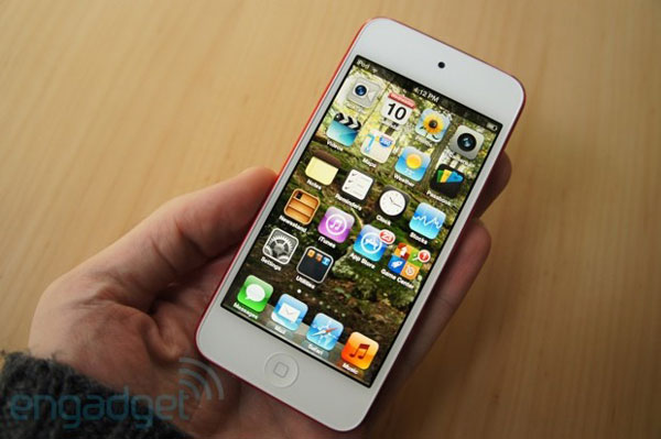 ipod touch 2012 10 10 600 1