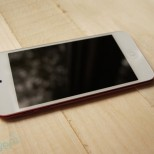 ipod touch 2012 10 10 600 3