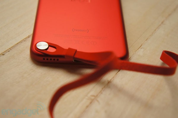 ipod touch 2012 10 10 600 6