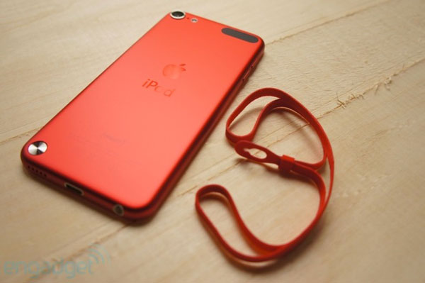 ipod touch 2012 10 10 600 7