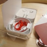 ipod touch 2012 10 10 600 9