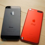 ipodtouch5gvsiphone52
