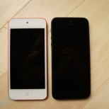 ipodtouch5gvsiphone56
