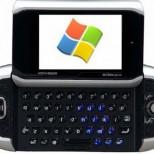 microsoft iphone killers VkE7c 59