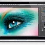 retina macbook 550x309